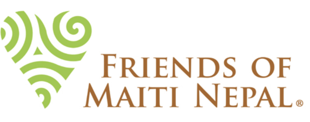 Friends of Maiti Nepal