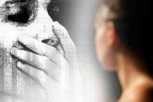 Nepali teenage girl rescued while being trafficked to India