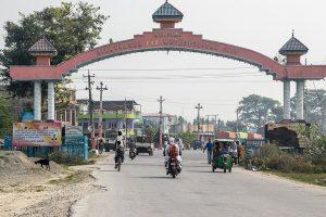 More than 900 women go missing in Morang